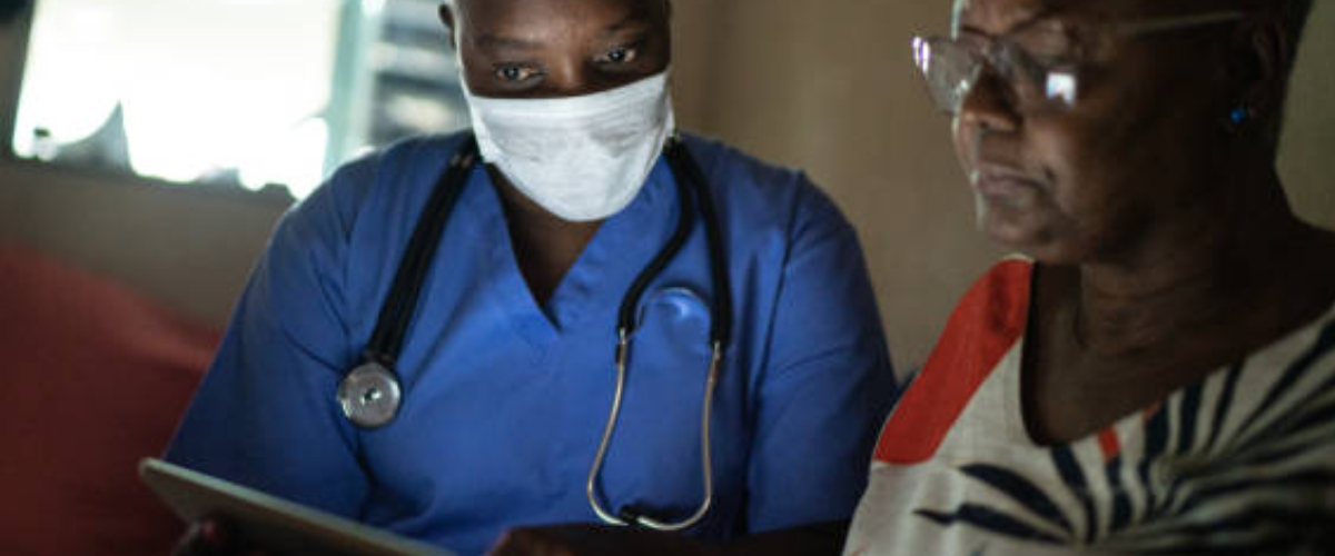 Sinikulwazi e-Learning, a Priceless Tool for Rural Health Workers
